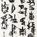 52chiku A009 nagai